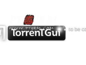TTG pt站关于密码安全重要通知