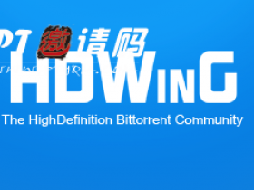 【HDW】HDWinG界面进一步升级