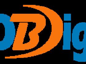 【HDBiger】8月1日起开放注册三天