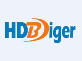 【hdbiger】庆光棍,开放注册一天