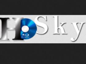 【hdsky】邀请系统关闭与系统维护通知