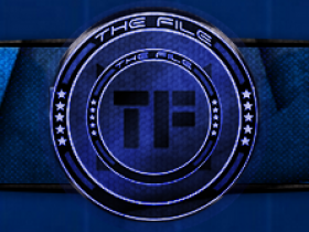 【TheFile.Ro (TF)】 is Open for Limited Signup!