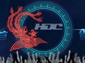 【hdchina】全站FREE及邀请开放