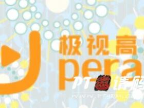 【Hyperay极视高清】开放注册4天