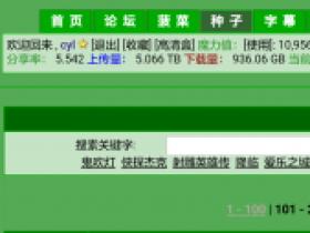 诚求CMCT邀请码!