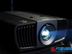 【测评】展现力量的意义,来自激光的强力进化 BenQ(明基) L6000 4K投影机