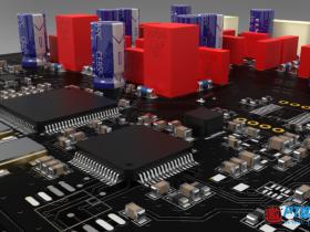 除了芯片架构和减震设计外,还有哪些用料成就了亿格瑞Hi-Fi旗舰机A15的音质跃升?
