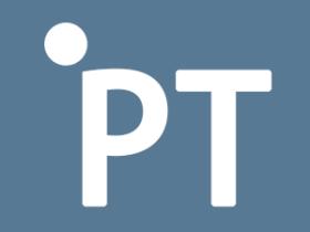【pttime】国庆开放注册3天