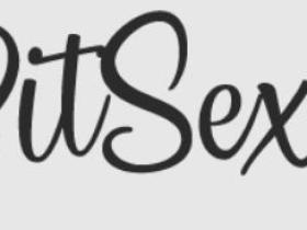 【BitSexy】特色资源PT站开放注册