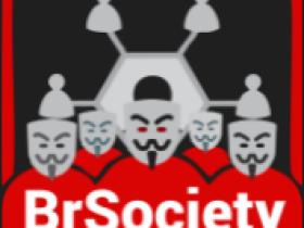【BrSociety (SemeandoCC)】国外教程类资源PT站开放注册