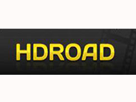 HDroad(现hdroute)-专业高清代表PT站点