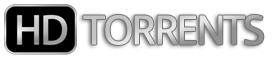【hd-torrents】开放注册![非常不错的国外PT下载站](已结束)