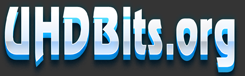 【UHDBits】开放注册~~(已结束)