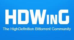 因hdwing网站受到攻击,导致页面无法访问,深表歉意