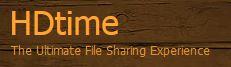 8月18日18点 HDtime开放注册一周,全站2XFREE至关闭注册!