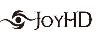 【joyhd】开放注册(已结束)