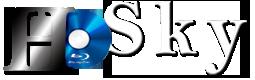 【HDSky】将于11月1日至11日开放注册