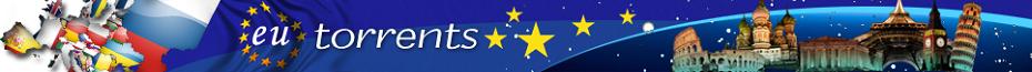 【animetorrents/eutorrents】高清电影PT站开放注册