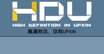 【HDU】开放注册,关闭时间待定