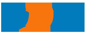 【HDBiger】预计将于9月1日0時起开放注册