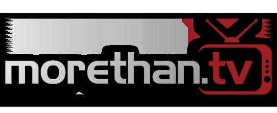 【morethan.tv】电影和电视剧资源pt站开放注册