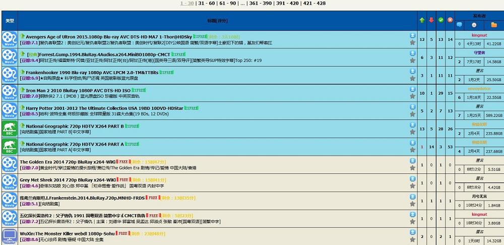 【TTBits】开放注册中,9.20号关闭开放注册
