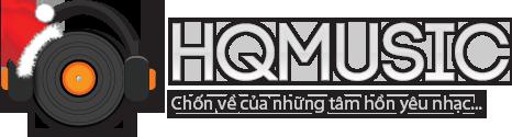 【HQMusic】开放注册,同时全站Free到9.5