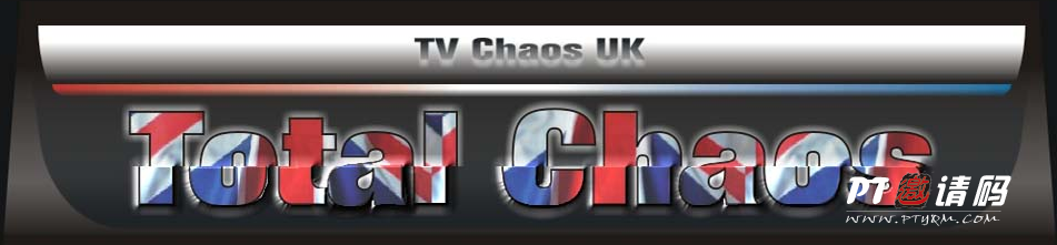 TV Chaos UK