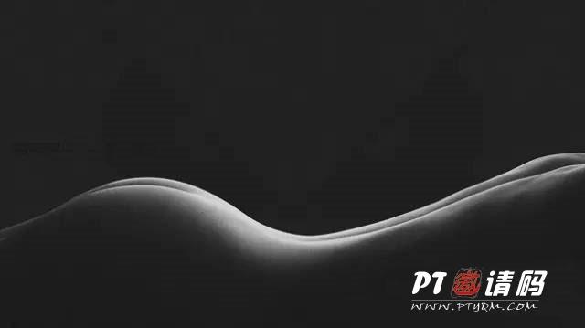 兼具深度与尺度:10部您不得不看的性感影片