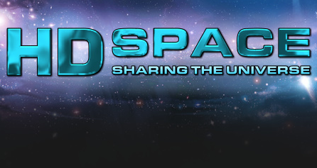 HD-SPACE