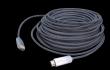 Fibbr Ultra HDMI线