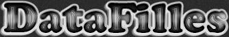 【DataFilles (DF)】0DAY资源PT站点开放注册中