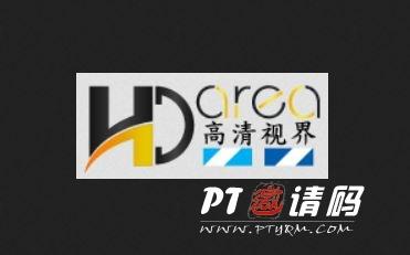 【HDArea(HDA)】2月8日至2月10日开放注册
