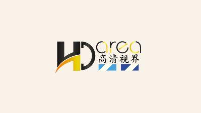 【HDArea】FINAL_FAREWELL 宣布关站