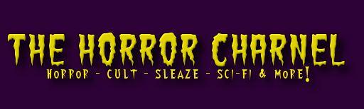 【THC】一个专注恐怖片资源的小站