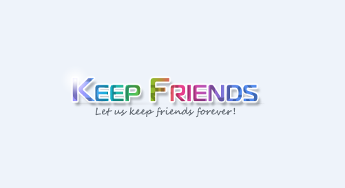 【Keepfrds】FRDS-PT建站四周年,论坛和高清电影PT站短期开放