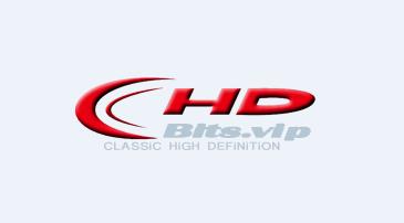 【CHDbits】进群申请邀请码注册