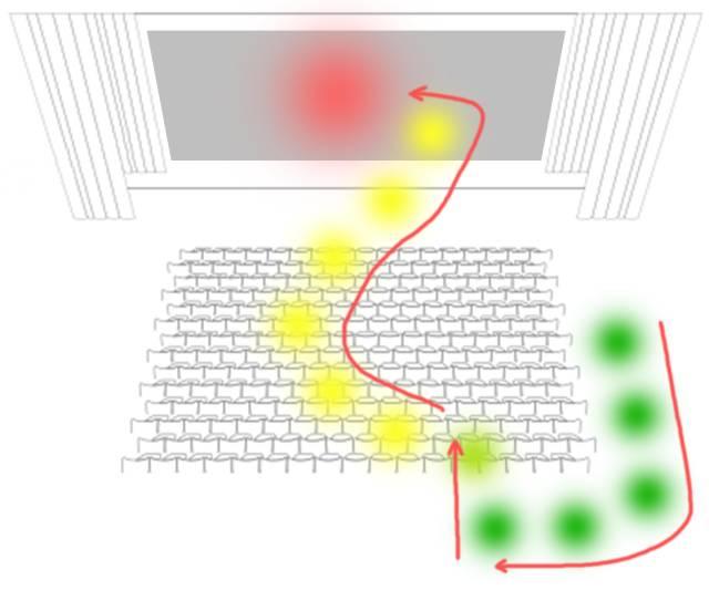 2016广展:AV定制热点探寻-4K与沉浸式音效成主动力!