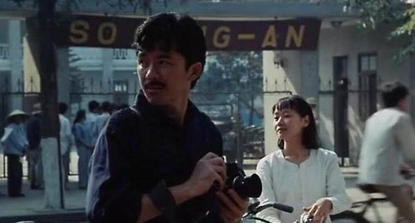香港影史十部最佳电影推荐