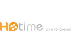 【HDTime】元旦开放注册三天