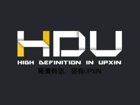 【HDU】限时开放注册3天