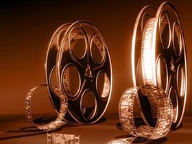 2017北美最受期待的10部电影出炉