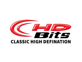 【chdbits】高清电影PT站开放邀请注册一天