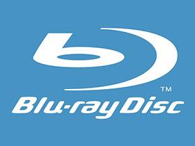 BDMV转BDISO及ED2K链接生成教程