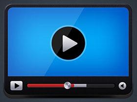 玩高清必备的软件(高清电影播放、PT站下载、合成分离等)