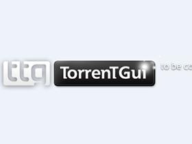 TorrentGui-四大站中唯一兼具游戏资源的PT站(totheglory)