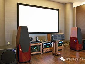 家庭影院DIY攻略 认识篇 - 1.4 需要多大的音量