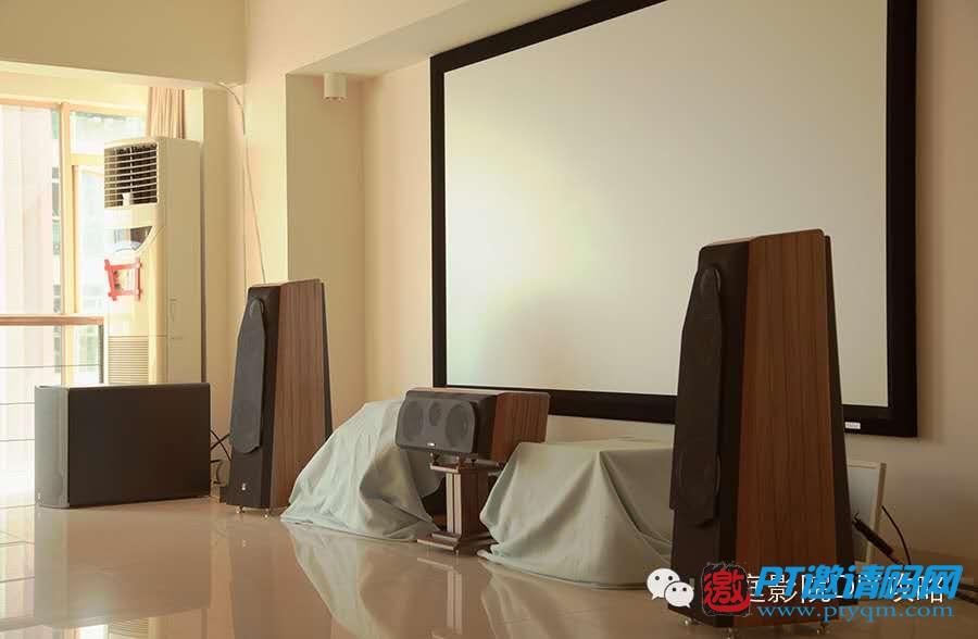 家庭影院DIY攻略 认识篇 – 前言(三)