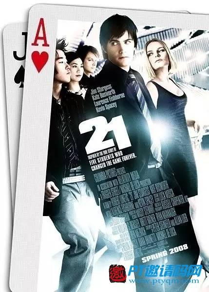 这21部根据真实故事改编的电影,你看过几部?