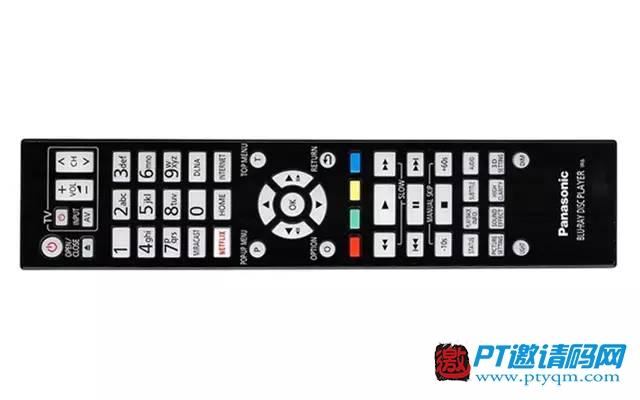 【老外评器材】OPPO UDP-203对决DMP-UB900:两款超高清4K蓝光播放机谁更强?